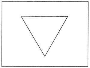 треугольник.jpg1