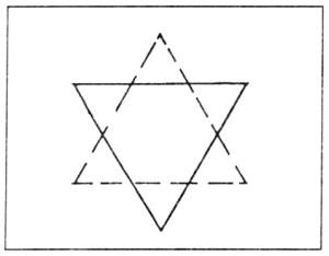 треугольник.jpg2