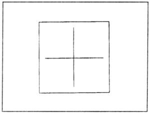 квадрат.jpg 1
