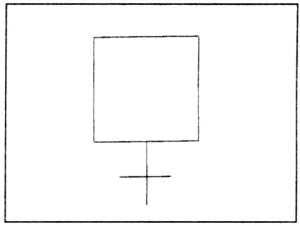 квадр2