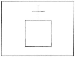 квадр3